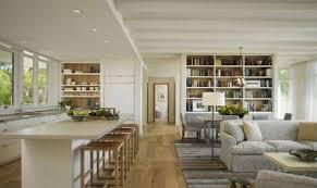 living room kitchen floor plans
