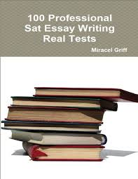 list of best essay writing books acirc list of best essay list of best essay writing books