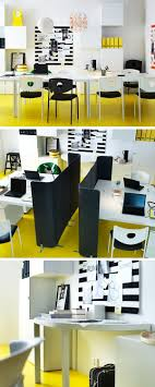 ikea office space. Awesome Ikea Office Space Planner This Super Adaptable Design: Full Size