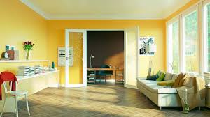Paint Colors To Make A Small Room Look Bigger!