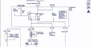 2000 chevrolet blazer wiring diagram images 2000 chevrolet blazer wiring diagram 2005 f150 trailer