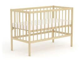 <b>Кроватка Фея 101</b> | <b>Детский</b> магазин - Товары Малышам