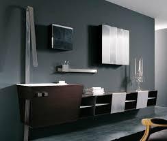 bathroom furniture design. Bath Furniture From Geda \u2013 The New Maste Collection \u201cmuch More Than Just An Ordinary Tap\u201d Bathroom Design T
