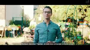 Edwin HUBERT - Chargé des relations sociales - Pôle emploi | LinkedIn