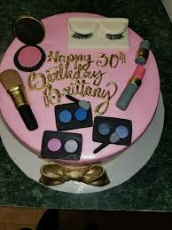 Specialty Cakes Photo Gallery Muscoreils