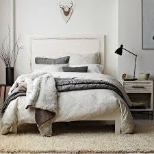 west elm bedroom furniture. Wood Tiled Nightstand West Elm With Bedroom Ideas Design 5 Furniture