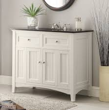 White Wood Bathroom Vanity Bathroom Sink Vanity Plans Bathroom Sink Tops Vanities With At