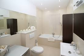 proper bathroom lighting. Proper And Plentiful Light In The Bathroom Has Many Useful Benefits. That Includes Setting Your Circadian Rhythms Are An Important Part Over-all Lighting