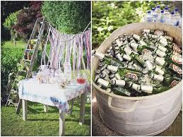 Garden Parties Ideas Pict New Design Ideas