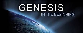 Image result for genesis bible