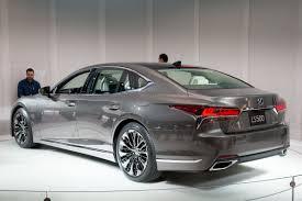 2018 Lexus LS 500h 500 Img 259653380 1483993572732.jpg - silverdice.us