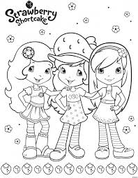Small Picture Coloring Pages Of Best Friends Forever Coloring Pages
