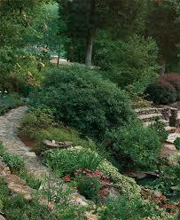Small Picture Design Fine Gardening