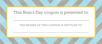 fun voucher template best ideas of funny gift certificate template on template fun