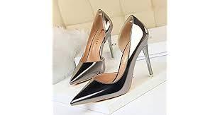 TWOMDE <b>BIGTREE</b> Shoes <b>New</b> Wonen Pumps <b>Fashion</b> Women ...