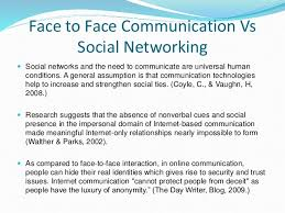 Social Networking Essay Write My Essays On Social Networking Sites And Teenagers