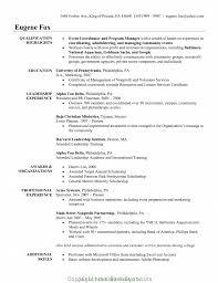 New Event Planner Job Description Sample Event Planning Job