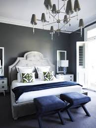 Navy Blue And Grey Bedroom Ideas Blue And Gray Bedroom Ideas With