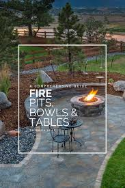 Best Fire Pits Uk 2021 Edition Buyers Guide Price Comparisons