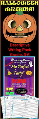 Red Ribbon Week   Descriptive Writing   Descriptive writing            How to write a descriptive essay