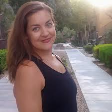 Instructors | The Pilates Firm Las Vegas