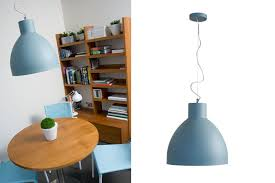 hanging lighting fixtures for home. Contrast Hanging Lamp Lighting Fixtures For Home