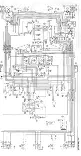 excellent ford transit immobiliser wiring diagram pictures best