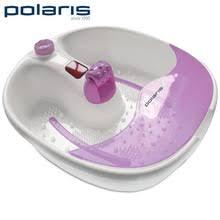 Приборы для личного ухода <b>polaris</b>