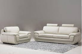 top leather furniture manufacturers. Best Leather Sofa Brands Intended For Manufacturers Top Furniture F