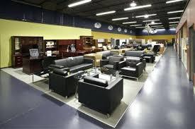 lovers furniture london. Remarkable Office Furniture Inside Showroom Inovative Okimis Atwork Lovers London N