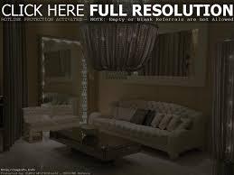 italian furniture manufacturers list. Italian Furniture Manufacturers List. Baby Nursery: Amusing Luxury Sofas  Brands Sofa Design List