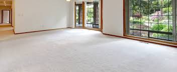 Professional carpet fitters for your home in Swansea