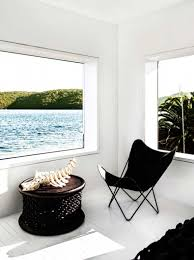 beach house furniture sydney. Another Stunning Beach House In Sydney~ Furniture Sydney