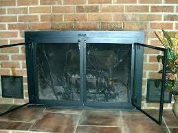 ace screen replacement how to replace doors glass door screens insert gas fire corner fireplace custom
