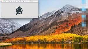 30+ Get Inspired For Macbook Desktop ...