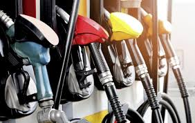 tesco s fuel vouchers are back