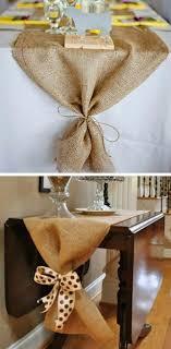 35 Insanely Beautiful Burlap Decor Ideas For Cozy Households homesthetics  decor (6)