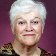 Bernita Olson-Holzer   Obituaries   bismarcktribune.com