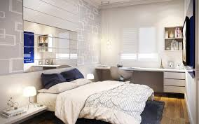 cool beds for couples. Plain Couples Medium Size Of Bedroomnew Home Bedroom Designs Couples Interior Spaces  Young Cool Unique Intended Beds For A