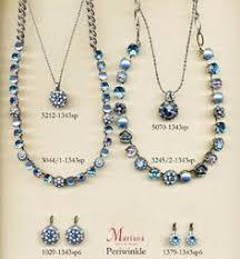 mariana jewelry catalog ambrosia