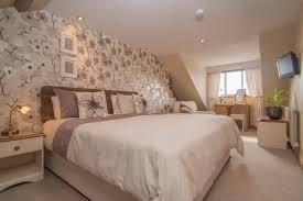 Main Bedroom Beechgrove Bed And Breakfast Cornwall Beechgrove Bb Launceston