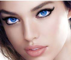 Image result for free pics beautiful eyes