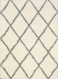 gray and white area rugs impressive 25 moroccan grey contemporary
