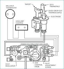 basic furnace gas valve wiring wiring diagram for you • gas valve relay wiring diagram data wiring diagram rh 14 7 mercedes aktion tesmer de old furnace gas valve wiring gas furnace wiring diagram