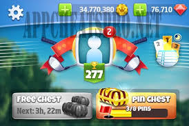 Hack Clash Golf 5000000 Android Coins And Gems Ios Unlimited TxTSdqw