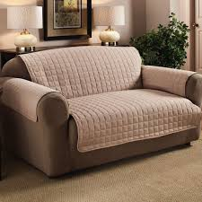 ideas furniture covers sofas. Designer Sofa Covers Suede Material Rectangle Shaped Brown Mocca Coloured Modern Stylish Furniture Cotton Fabric Corner Ideas Sofas A
