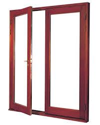 wood sliding patio doors. French \u0026 Patio Door Range Wood Sliding Patio Doors