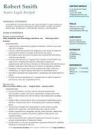 Sample Credit Analyst Resumes Zromtk Impressive Business Intelligence Analyst Resume