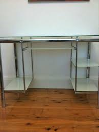 office freedom office desk large 180x90cm white. Office Desk Freedom Furniture Ideas For Decorating A Check More At Office Freedom Desk Large 180x90cm White