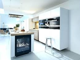 built in kitchen wonderful appliances hand units